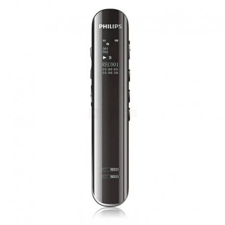 ضبط کننده صدا فیلیپس VTR5200