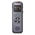 Philips VTR5810 Voice Recorder