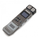 Philips VTR7100 Voice Recorder