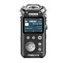 Philips VTR8800 Voice Recorder