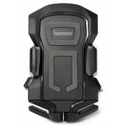 پایه نگهدارنده گوشی ریمکس RM-C14 خاکستری
