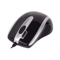 A4tech X6-73MD Mouse