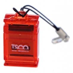 رم ریدر TSCO TCR 954