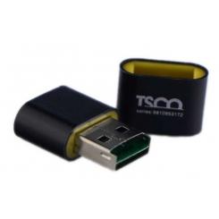 رم ریدر TSCO TCR-953