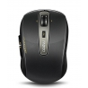RAPOO 3920P Wireless Laser Mouse Black