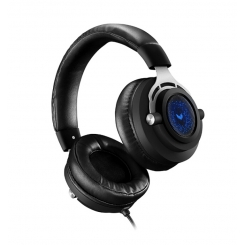 Rapoo VH300 Gaming Headphone