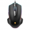 RAPOO V20 Pro Optical Gaming Mouse