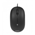 Beyond BM-1275 Wired Optical Mouse