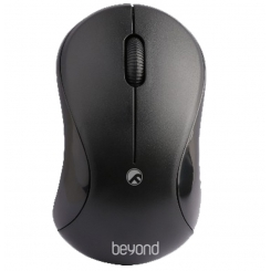 Beyond BM-1240RF Wireless Mouse