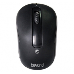 Beyond BM-1250RF Wireless Mouse