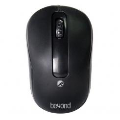 ماوس بی سیم بیاند Beyond BM-1250RF