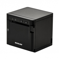 Bixolon SRP-E300 POS Thermal Printer