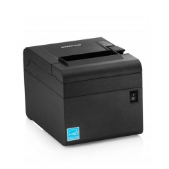 Bixolon SRP-E300N POS Thermal Printer