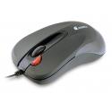 A4tech X6-60D Mouse
