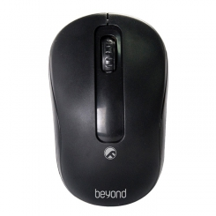 Beyond BM-1750RF Wireless Mouse