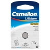 Camelion CR1220 lithium Coin battery