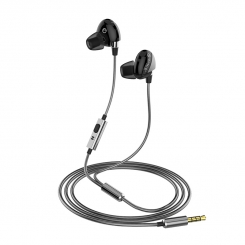 ORICO In-ear Music Headphones - SOUNDPLUS-P2