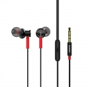 ORICO In-ear Metal Headphones - SOUNDPLUS-RM2