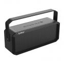 ORICO Portable Hand-held Bluetooth Speaker - SOUNDPLUS-X1