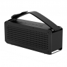 ORICO Outdoor Three-proofing Portable Bluetooth Speaker - SOUNDPLUS-M1