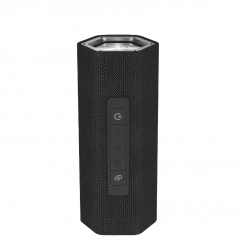 ORICO Powerful Bluetooth Speaker - SOUNDPLUS-T1