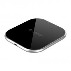 ORICO Intelligent Wireless Charging Pad - WOC6