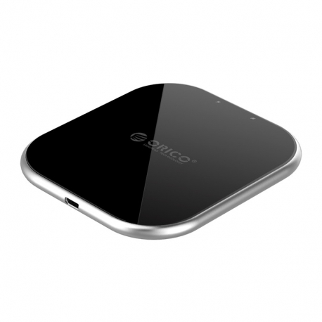 پد شارژر بی سیم هوشمند اوریکو مدل Orico WOC6