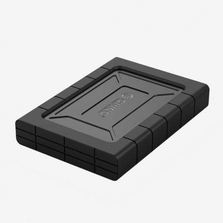 باکس هارد 2.5 اینچ اوریکو مدل Orico 2539C3-G2