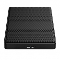 ORICO 2.5inch USB3.0 Full Mesh HDD Enclosure - 2169U3