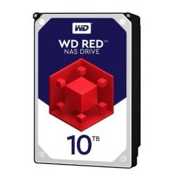 هارد اینترنال 10 ترابایت قرمز red
