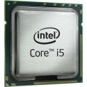 Intel Core i5-4460 CPU Tray - طلق و فن / بدون باکس