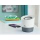 Logitech Multimedia Z50 Gray Speaker