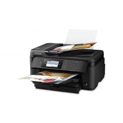 Epson WorkForce WF-7710dw All-in-One Inkjet printer