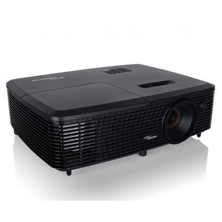 ویدئو پروژکتور اوپتوما S341 Plus