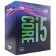 Intel Core i5-9400F سی پی یو اینتل