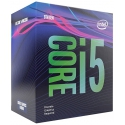 Intel Core i5-9400F Coffee Lake 9th Gen Processor