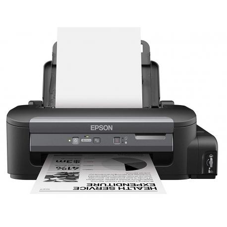 پرینتر جوهر افشان اپسون Epson M100 - تک کاره