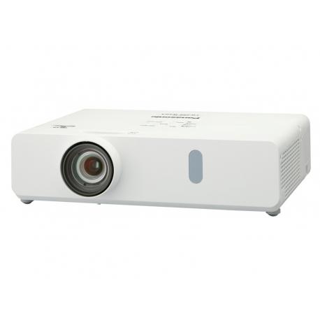 Panasonic PT-VX420 Projector