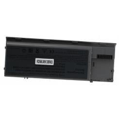 باتری لپ تاپ دل D620