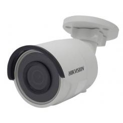 دوربین تحت شبکه بولت هایک ویژن مدل DS-2CD2063G0-I