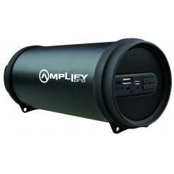 اسپیکر بلوتوث آمپلیفای Shout AMP-3007-SH