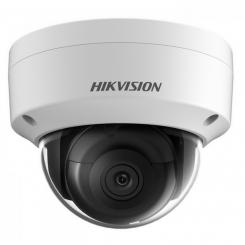 دوربین مداربسته تحت شبکه دام هایک ویژن مدل DS-2CD1123G0-I