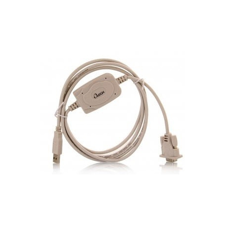 مبدل USB به RS232 Omega
