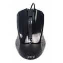 Farassoo Beyond BM-1210 Wired Optical Mouse