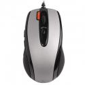 A4tech X6-70MD Mouse