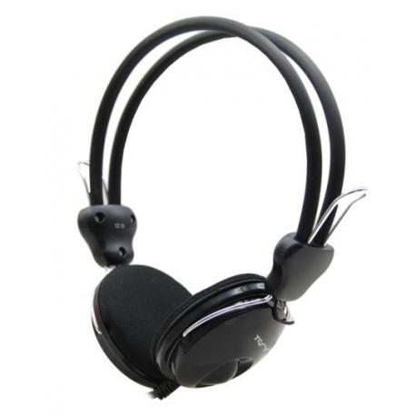Tsco TH 5017 Headset