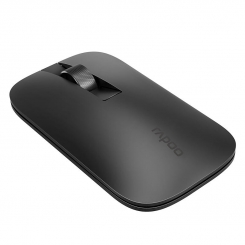 Rapoo M550 bluetooth Wireless Optical Mouse