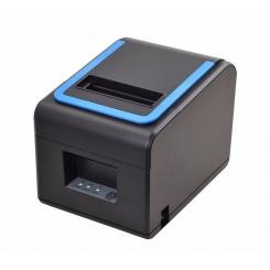 Xprinter V320M Thermal Printer