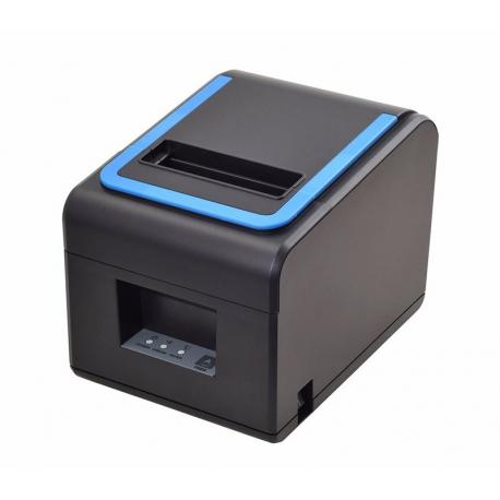 پرینتر حرارتی ایکس پرینتر XP-V320M