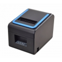 Xprinter V320M Thermal Printer